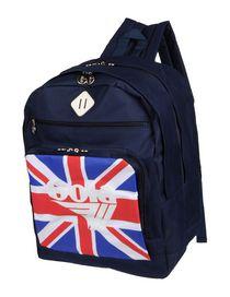 GOLA - Backpack & fanny pack