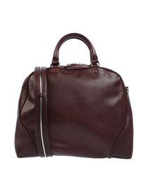 MAISON MARGIELA 11 - Handbag