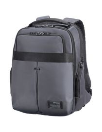 SAMSONITE - Backpack & fanny pack