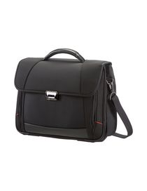 SAMSONITE - Work bag