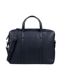 8 - Handbag