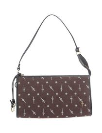CESARE PACIOTTI - Handbag