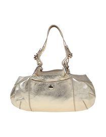 HOGAN - Handbag