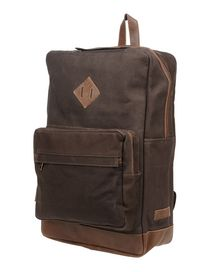 UNITED by BLUE - Backpack & fanny pack