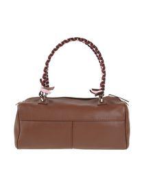 MALO - Handbag