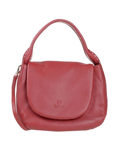 495b545419f2 SOLD OUT Desmo Handbag Women Desmo online on YOOX United States