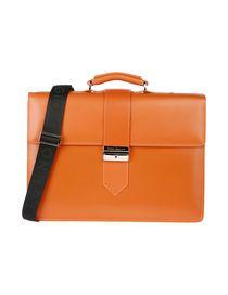 GIORGIO FEDON 1919 - Work bag
