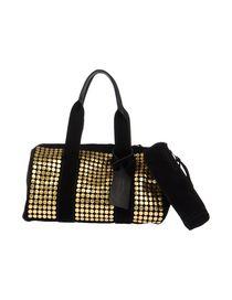 PEDRO GARCÍA - Handbag
