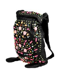 MANISH ARORA - Backpack & fanny pack