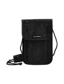 VICTORINOX - Across-body bag