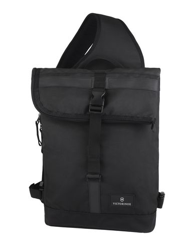 VICTORINOX Backpack & fanny pack 45272683CL