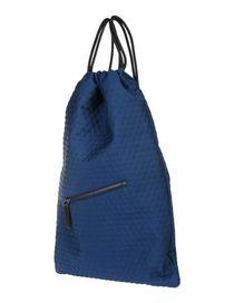 JIL SANDER - Backpack & fanny pack