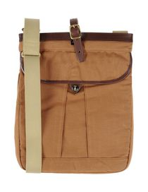 PORTER by YOSHIDA & CO - Across-body bag