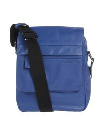 CALVIN KLEIN - Across-body bag