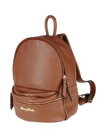 TUSCANY LEATHER - Backpack & fanny pack