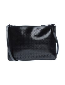 ALAÏA - Across-body bag