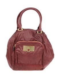 DIESEL - Handbag