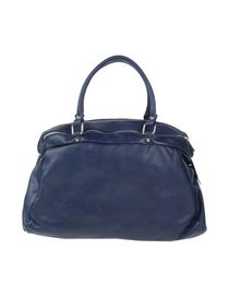 PIERRE DARRE' - Handbag