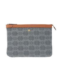 MISMO - Handbag