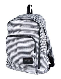 MARC BY MARC JACOBS - Backpack & fanny pack