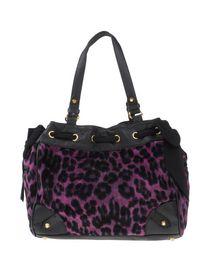 JUICY COUTURE - Handbag