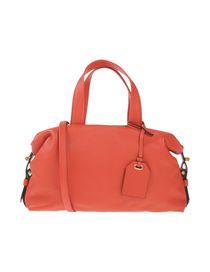 REED KRAKOFF - Handbag