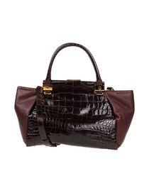 LANVIN - Handbag