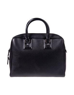 DOLCE & GABBANA - Work bag