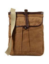 PORTER - Across-body bag