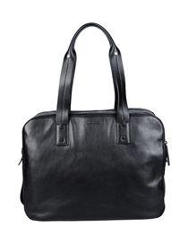 JIL SANDER - Suitcase