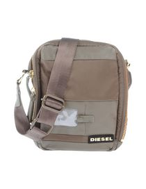DIESEL - Across-body bag