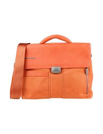 MANDARINA DUCK - Work bag