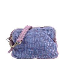 CATERINA LUCCHI - Shoulder bag