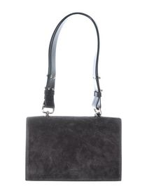 COSTUME NATIONAL - Shoulder bag