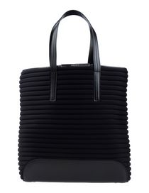 NEIL BARRETT - Handbag