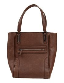 ALESSANDRO DELL'ACQUA - Handbag