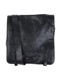 BALENCIAGA - Across-body bag