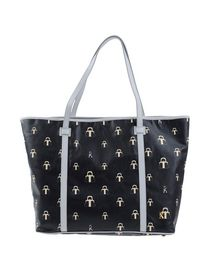ROBERTA DI CAMERINO - Handbag
