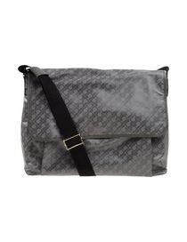 GHERARDINI - Across-body bag