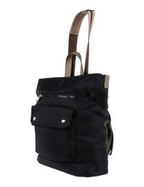 VOLUM - Backpack & fanny pack