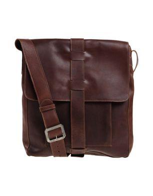 CHISSENE - Across-body bag