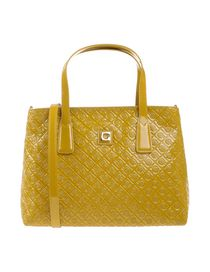 GHERARDINI - Handbag