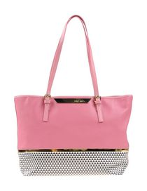 GUESS BY MARCIANO - Shoulder bag