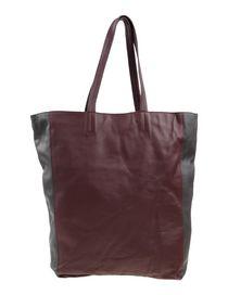 STEFANEL - Handbag