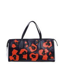JIL SANDER NAVY - Handbag