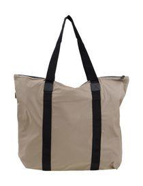RAINS - Handbag
