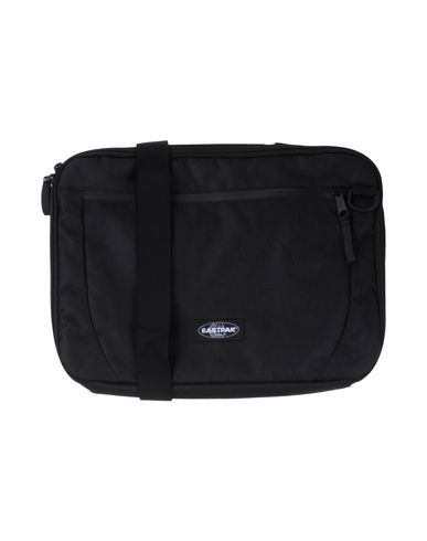 EASTPAK Handbag 45279591GC