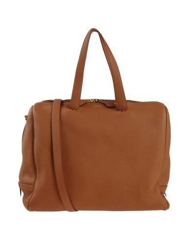 GIORGIO ARMANI Handbag 45279700PK