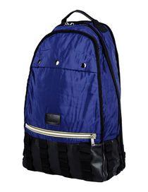 KRISVANASSCHE - Backpack & fanny pack