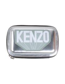 KENZO - Handbag